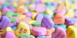 2019 South African Valentine's Day Search Trends [Infographic]